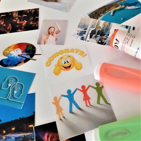 seminar-generic-1-e1590654252622.jpg